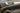 Porsche Cayenne GTS 92A GTS Wagon 5dr Tiptronic 8sp 4x4 3.6TT [MY17]