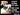 ISUZU D-MAX SX SX Utility Crew Cab 4dr Man 5sp 4x2 3.0DT [MY15]
