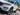 Hyundai Tucson Elite TL2 Elite Wagon 5dr Spts Auto 6sp 2WD 2.0i [MY18]