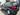 FIAT FREEMONT Urban JF Urban Wagon 5dr Auto 6sp 2.4i