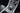Land Rover Range Rover Evoque SD4 240 L538 SD4 240 SE Wagon 5dr Spts Auto 9sp 4x4 2.0DTT [MY18]
