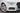 AUDI A3 40 TFSI 8V 40 TFSI Sportback 5dr S tronic 7sp quattro 2.0T [MY19]