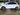 HYUNDAI I30 SR GD3 Series II SR Premium Hatchback 5dr Man 6sp 2.0i [MY17]