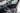 Jaguar I-PACE EV400 X590 EV400 SE Wagon 5dr Auto 1sp AWD 294kW [MY20]