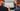 2019 Volkswagen Touareg First International Drive DAY 4 - Return to Marrakech (329km)
