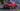 Best Dual-Cab Ute - Finalist: Holden Colorado LSHow does it drive? title=Best Dual-Cab Ute - Finalist: Holden Colorado LSHow does it drive?