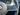 Nissan X-Trail ST-L T32 Series II ST-L Wagon 7st 5dr X-tronic 7sp 2WD 2.5i