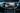Audi A6 45 TFSI 4A 45 TFSI S line Sedan 4dr S tronic 7sp quattro ultra 2.0T [MY20]
