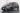 HONDA JAZZ VTi GF VTi. Hatchback 5dr CVT 1sp 1.5i [MY16]