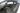Audi Tt 45 TFSI FV 45 TFSI Coupe 2dr S tronic 6sp quattro 2.0T [MY19]