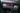 SUZUKI SX4 Crossover GYA Crossover S Hatchback 5dr CVT 6sp 2.0i [MY13]
