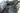 AUDI A3 40 TFSI 8V 40 TFSI S line plus Sedan 4dr S tronic 7sp quattro 2.0T [MY19]
