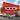 ASTON MARTIN V8 Vantage Vantage S Coupe 2dr Seq. Mac 7sp 4.7i [MY11]