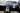 Mazda 3 SP25 BL Series 2 SP25 Sedan 4dr Activematic 5sp 2.5i [Sep]