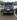 MITSUBISHI PAJERO Exceed NT Exceed Wagon 7st 5dr Spts Auto 5sp 4x4 3.8i [MY10]
