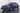 RENAULT MEGANE GT-Line BFB GT-Line Hatchback 5dr EDC 7sp 1.2T [Jun]