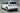Skoda Kamiq 85TSI NW 85TSI Wagon 5dr DSG 7sp FWD 1.0T [MY20.5]