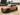 MINI HATCH Cooper S F56 Cooper S Hatchback 3dr Spts Auto 6sp 2.0T [Apr]