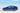 2020 Hyundai Ioniq review Overview