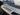 Holden Calais V VF Series II V Sportwagon 5dr Spts Auto 6sp 3.6i [MY16]