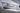 SKODA SUPERB 140TDI NP 140TDI Sedan 5dr DSG 6sp 2.0DT [MY17]