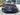 Volkswagen Passat 132TSI B8 132TSI Comfortline Sedan 4dr DSG 7sp 1.8T [MY16]