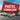 RENAULT TRAFIC 103KW X82 103KW Van Low Roof LWB 4dr Man 6sp 1.6DTT (L2H1) [Jan]