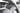 ALFA ROMEO GIULIETTA Progression Series 1 Progression Hatchback 5dr Man 6sp 1.4T