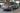 AUDI A6 55 TFSI 4A 55 TFSI S line Sedan 4dr S tronic 7sp quattro ultra 3.0T [MY19]