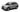 Suzuki Vitara  LY Series II Wagon 5dr Spts Auto 6sp 2WD 1.6i (5yr Warranty) [Oct]