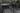 AUDI Q2 40 TFSI GA 40 TFSI sport Wagon 5dr S tronic 7sp quattro 2.0T [MY19]