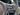 Kia Sportage GT-Line QL GT-Line. Wagon 5dr Spts Auto 8sp AWD 2.0DT [MY20]