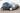 FIAT 500 Pop Series 4 Pop Hatchback 3dr Man 5sp 1.2i [Oct]