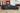 Porsche 911 GT3 991 GT3 Coupe 2dr PDK 7sp 4.0i [MY19]