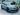 Volkswagen Tiguan Wolfsburg Edition 5N Wolfsburg Edition Wagon 5dr DSG 7sp 4MOTION 2.0T [MY19]