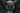 Skoda Kodiaq RS NS RS Wagon 7st 5dr DSG 7sp 4x4 2.0DTT [MY21]