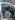ISUZU D-MAX LS LS High Ride Utility Crew Cab 4dr Spts Auto 5sp 4x2 3.0DT [MY12]