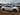 Honda Civic 50 Years Edition 10th Gen 50 Years Edition. Sedan 4dr CVT 1sp 1.8i [MY19]