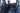 Isuzu UTE D-MAX SX SX Cab Chassis Crew Cab 4dr Spts Auto 6sp 4x4 3.0DT [MY19]