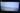 Mitsubishi Pajero GLS NX GLS Wagon 7st 5dr Spts Auto 5sp 4x4 3.2DT [MY17]