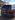 AUDI Q7 TDI TDI Sport Wagon 7st 5dr Tiptronic 8sp quattro 3.0DT [MY15]