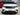 Land Rover Range Rover Velar P250 L560 P250 R-Dynamic S Wagon 5dr Spts Auto 8sp AWD 2.0T [MY20]