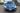 Nissan DUALIS Ti J10 Ti Hatchback 5dr Man 6sp AWD 2.0i [Oct]