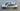 HONDA CIVIC RS 10th Gen RS. Sedan 4dr CVT 1sp 1.5T (5yr warranty) [MY17]