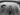 BMW 1 Series 118i F20 LCI 118i Sport Line. Hatchback 5dr Steptronic 8sp 1.5T [Nov]