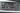 Volkswagen Caravelle TDI340 T6.1 TDI340 Trendline Wagon LWB 9st 5dr DSG 7sp 2.0DT [MY21]