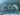Lexus Nx NX300h AYZ15R NX300h F Sport Wagon 5dr E-CVT 6sp AWD 2.5i/105kW Hybrid [Aug]