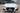Audi S5  F5 Sportback 5dr Tiptronic 8sp quattro 3.0T [MY20]