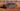2019 Ford Ranger range review Overview