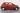 MITSUBISHI MIRAGE ES LA ES Hatchback 5dr CVT 1sp 1.2i [MY17]